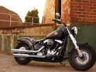 Harley-Davidson Harley Davidson FLS Softail Slim